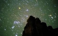 2103 Draconid and Orionid Meteor Shower Peak Dates: The Warm-up Act Arrives